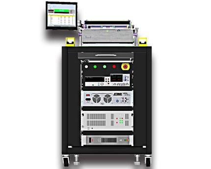 昆山PCBA测试系统价格