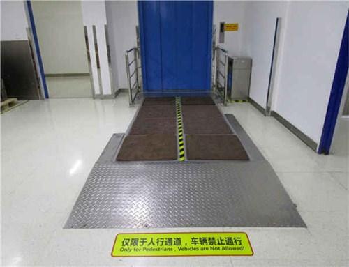 四川专业鞋底清洗机可量尺定做 昆山瀚元电子科技供应