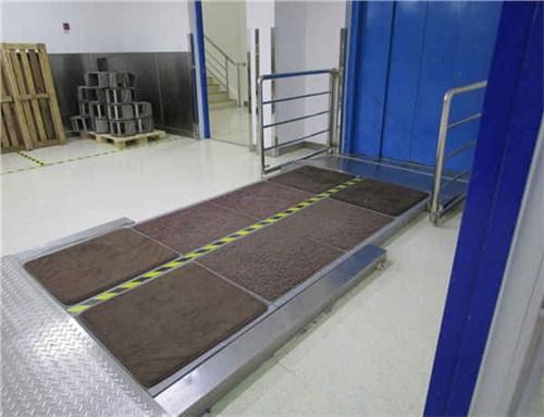 吉林自动鞋底清洁机制造厂家 昆山瀚元电子科技供应
