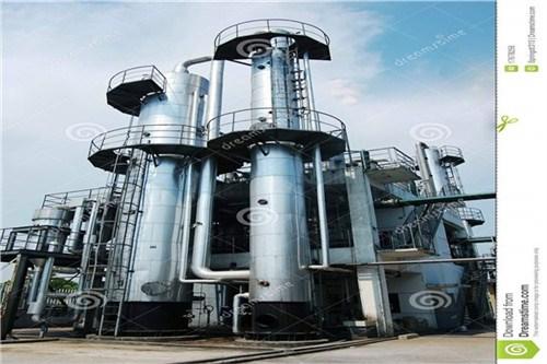 连云港大型锅炉拆除回收