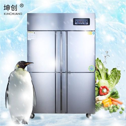 楊浦區智能酒店設備廠家產品介紹 誠信為本「坤創供應」