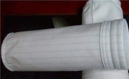 北京除尘滤袋厂家报价「蓝昊供」