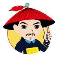佳木斯农家铁锅炖加盟
