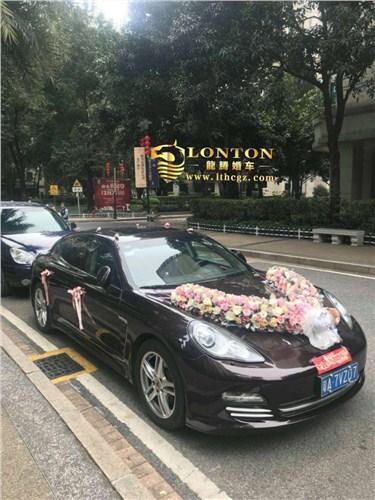 广州市龙腾汽车租赁有限公司