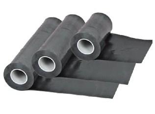 河南养护设备生产厂家_河南养护设备生产_河南养护设备生产商_路大供
