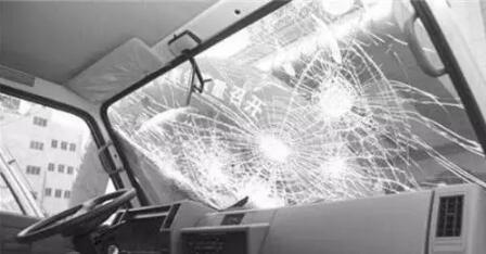 兰州汽车玻璃修复热线