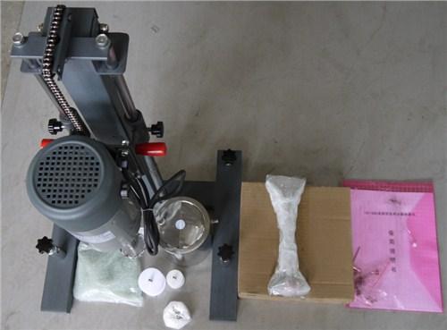 浙江悬浮剂实验室分散机 值得信赖 江阴茂乾机电科技供应