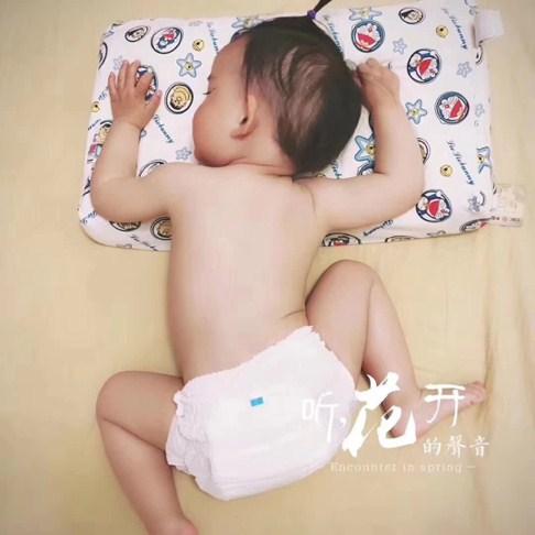 提供深圳高端乳膠枕優點廠家 素萬乳膠供