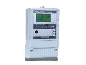 欧陆电子电器检测服务(深圳)有限公司