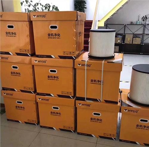 南京油雾收集器直销 美亚供应