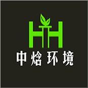 杭州米格工业设计有限公司
