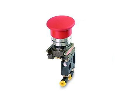 供应,PS1-E111,上海耐恒实业,PXB-B192,行情,PXC-M11耐恒供
