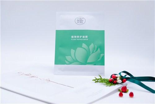 廣東完美貼合肌膚紋理面膜經銷商 承諾守信 寧波朵匠生物科技供應