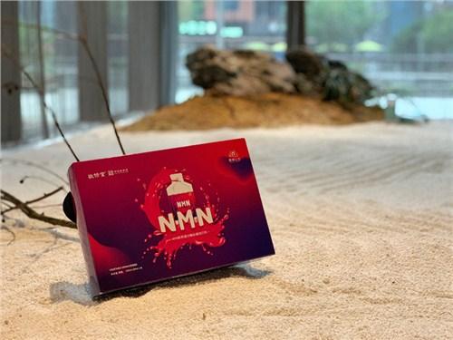 廣東專業最美公主銷售價格 優質推薦 寧波朵匠生物科技供應