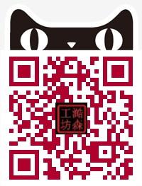 南京澔森机电设备有限公司