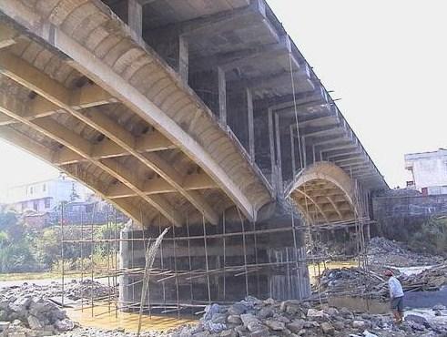 安阳桥梁安装厂家 荣帮供应