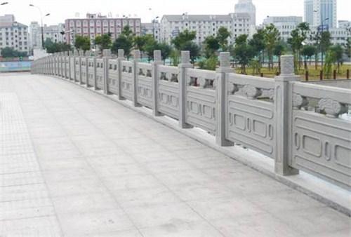 辽宁桥梁安装公司 荣帮供应