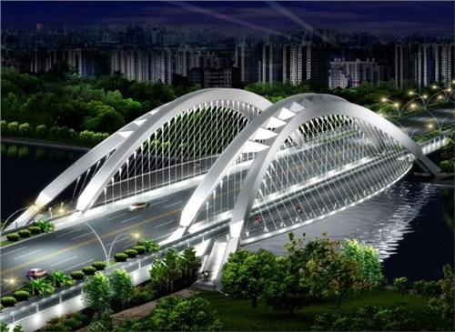 台湾桥梁安装厂家 荣帮供应