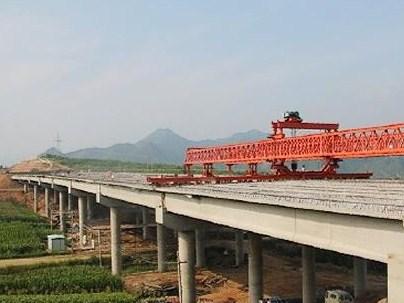 西藏桥梁运输厂家 荣帮供应