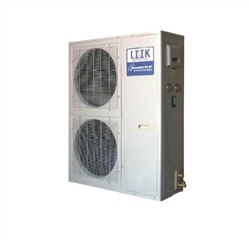 氟制冷機組上海冷庫設備全封閉凍庫設備 歐萊特公司供