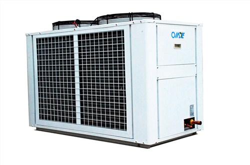 烘干冷库制冷设备生产厂家