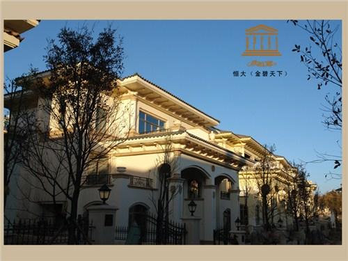 臨滄中心石設計 優質推薦 昆明歐帕娜裝飾材料供應