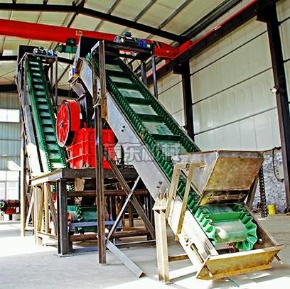新乡市蒲东机械有限公司