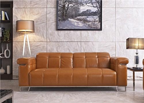 专业沙发定制销售生产好不好