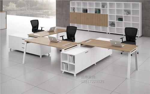 上海多功能职员办公桌定制哪家好