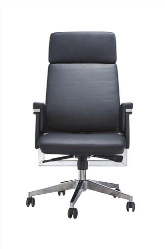 优质办公椅定制价格怎么样