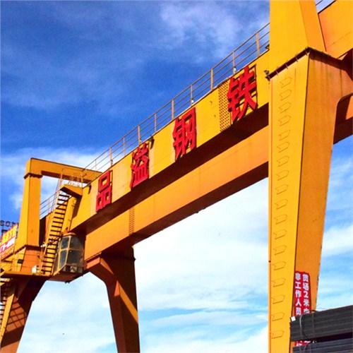 四川型钢 钢铁价格行情 优质推荐 云南品溢实业集团供应