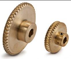 SDP/SI进口齿轮