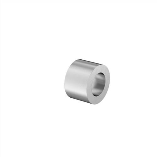 销售LYN -TRON铝制垫块价格 批发AA5003-25-03.0-00 爬爬网供