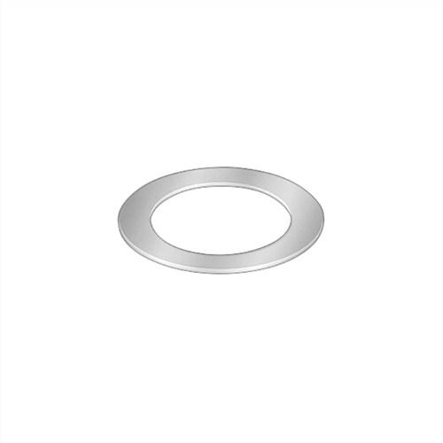美国Accurate 不锈钢垫片 Z9756价格 爬爬网供