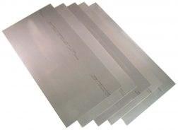 进口钢制垫片品牌 美国precisionbrand 型号:16195 爬爬网供