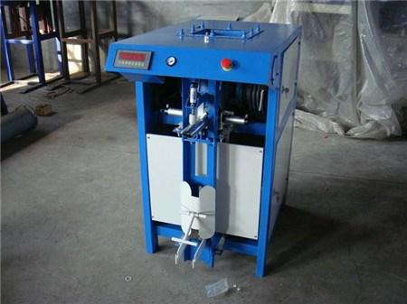 福建自动称重包装机