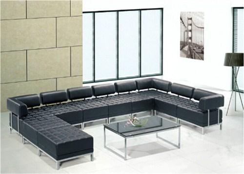 提供-上海办公设备沙发-价格-批发朴-美供