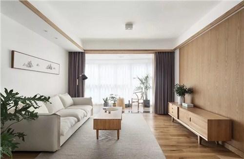 上海定制公寓酒店家具-上海厂家批发酒店家具-朴美供