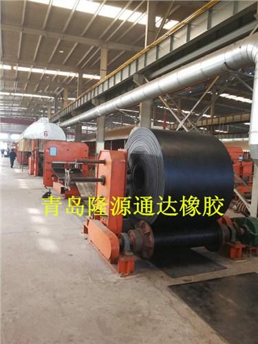 尼龙分层带生产销售  尼龙输送带厂家