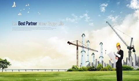 青海建筑资质代办公司挣钱吗