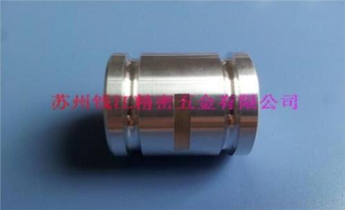 蘇州鋁合金軸套工藝 蘇州合金軸套報價 批發鋁合金軸套 錢江供