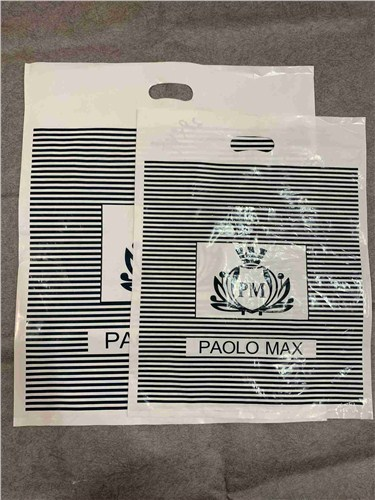 侨新包装告诉你使用泉州热缩袋的好处有哪些