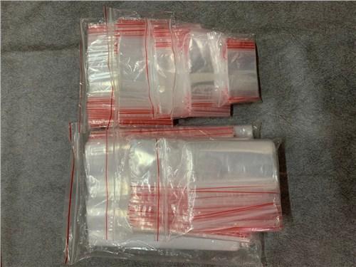 泉州侨新包装跟你分享普遍使用热缩袋的优点有哪些