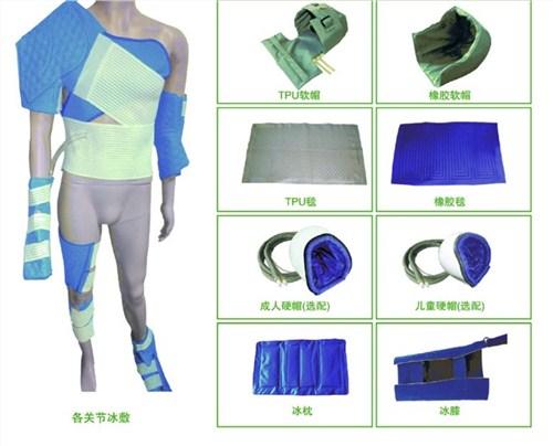 提供-上海医用低温修缮仪 -RC-2000 I型报价-企晟供