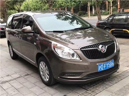 上海汽车租赁公司