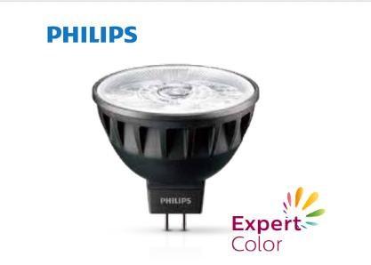飞利浦ExpertColor LED MR16灯杯价格/批发_全友供