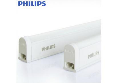 LED通用型支架