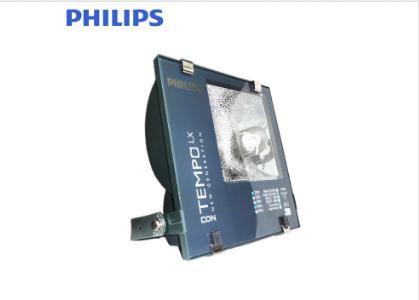 LED泛光灯 LED泛光灯价格 江苏LED泛光灯生产厂家 全友供
