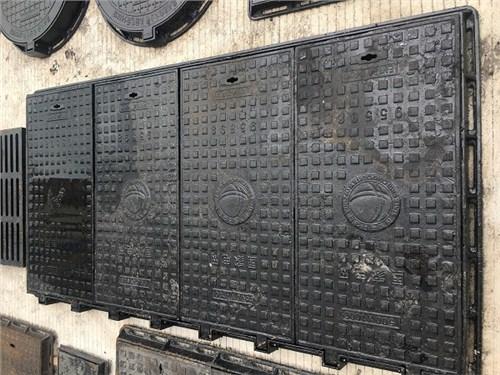 广东机械铸件