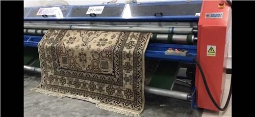 地毯除尘*地毯清洗*上海地毯清洗公司*鹊静供